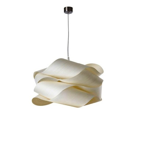replica Link Lamp by LZF ( white )