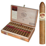 Padron 1926 Serie №2 Natural