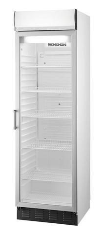 Холодильный шкаф Vestfrost FKG 410