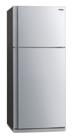 Холодильник Mitsubishi Electric MR-FR62K-ST-R