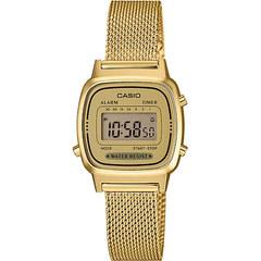 Наручные часы Casio LA670WEMY-9EF