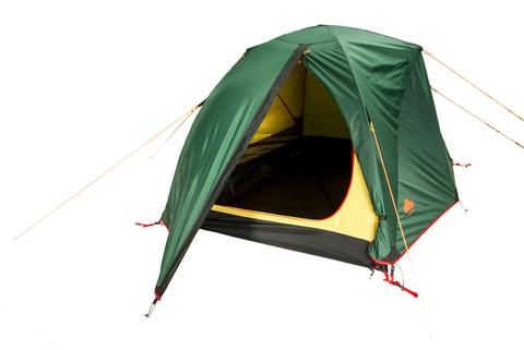 Туристическая палатка Alexika Karok 2 (2 местная)