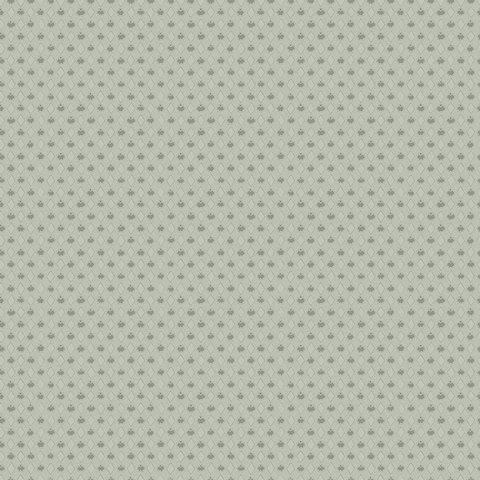 Обои Eco Simplicity 3688, интернет магазин Волео