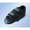 Разгрузочный башмак для диабетической стопы арт. СР02