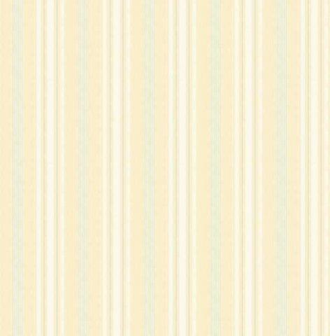 Обои Wallquest Cameo SA21303, интернет магазин Волео
