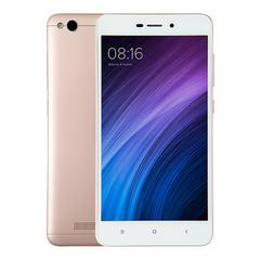 Xiaomi Redmi 4A 32GB Pink - Розовый