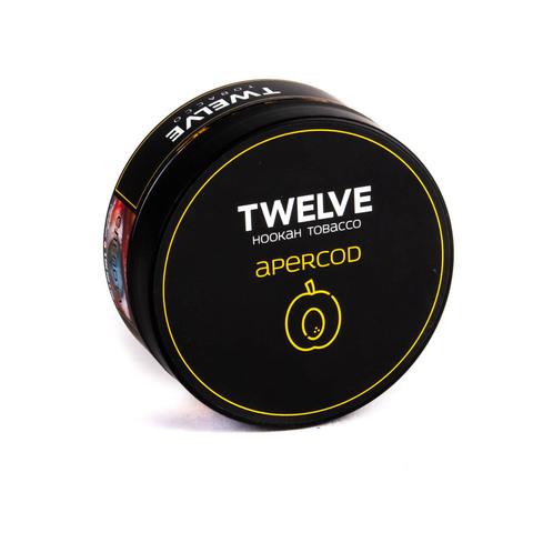 Табак Twelve Apercod 100 г