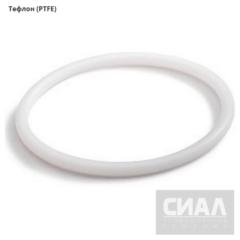 Кольцо уплотнительное круглого сечения (O-Ring) 4x1