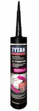 Герметик для Экстренного Ремонта Кровли X-treme Tytan Professional 310 мл (12шт/кор)