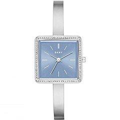 Женские наручные часы DKNY NY2557