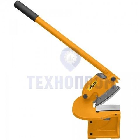 Многофункциональные ножницы STALEX MMS-4