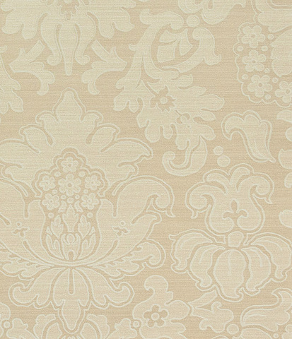 Обои Zoffany Papered Walls PAW02008, интернет магазин Волео