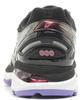 Кроссовки беговые Asics Gel GT-2000 4 Lite Show женские T65PQ 9093
