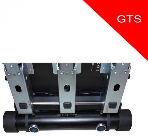 Wheel Stand Pro GTS Module