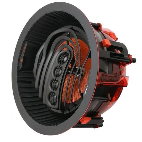 SpeakerCraft AIM8 TWO Series 2, акустика встраиваемая