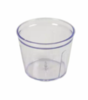 Чаша для блендера Moulinex (Мулинекс)  - MS-650442