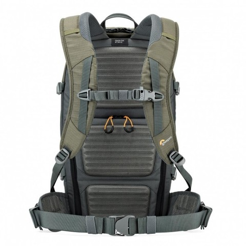 Сумка LowePro Flipside Trek BP 350 AW