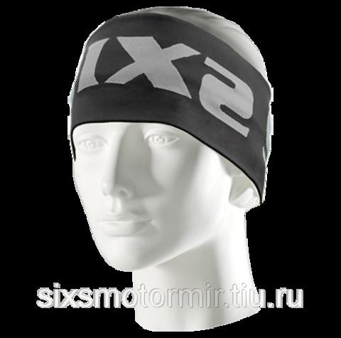 Sixs, Повязка на голову Fsx, черный
