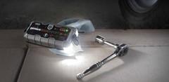 Купить пуско-зарядное устройство NOCO Genius Boost Sport GB20 от производителя, недорого.