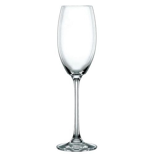 Бокалы Бокал для шампанского 272мл Nachtmann Vivendi Champagne Flute bokal-dlya-shampanskogo-272ml-nachtmann-vivendi-champagne-flute-germaniya.jpg