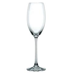 Бокал для шампанского 272мл Nachtmann Vivendi Champagne Flute