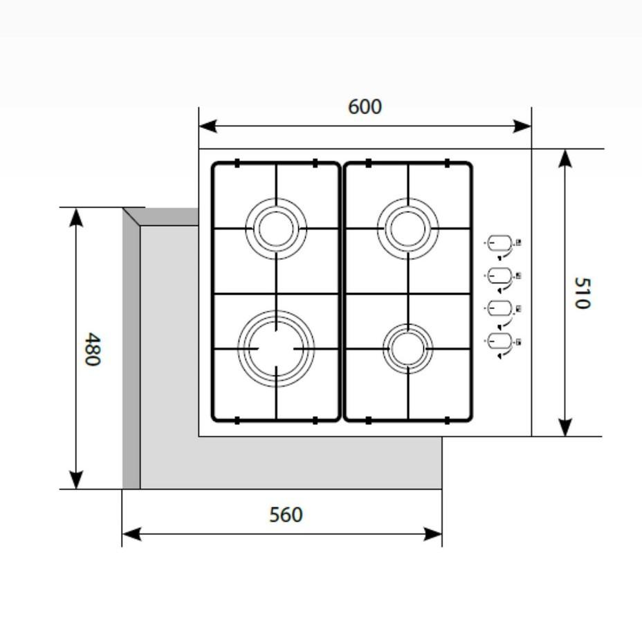 LEX GVS 644-1 IX c[tvf