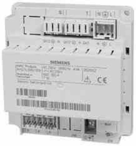 Siemens AVS75.391/109