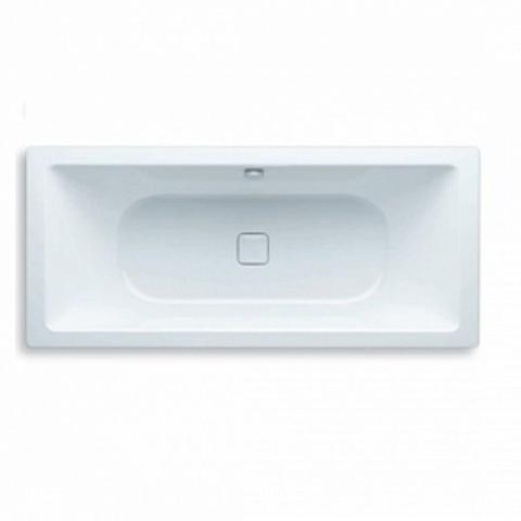 Стальная ванна Kaldewei Conoduo 235000013001 170x75 мод. 732 + easy-clean