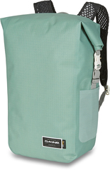 Рюкзак герметичный Dakine CYCLONE ROLL TOP 32L CYCLONE ARUGAM