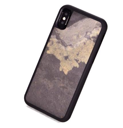 Relic Form Stone Case для iPhone