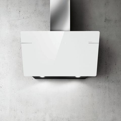 Кухонная вытяжка Elica L'ESSENZA WH/A/90