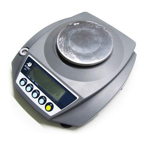 Весы лабораторные Acom JW-1-200