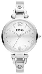 Наручные часы Fossil ES3083