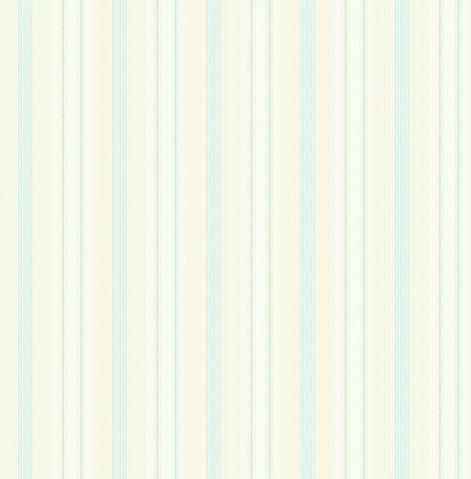 Обои Wallquest Cameo SA21304, интернет магазин Волео