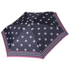 Зонт FABRETTI T-16111