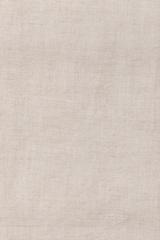 Наволочка 50х70 Bovi Linen натуральная
