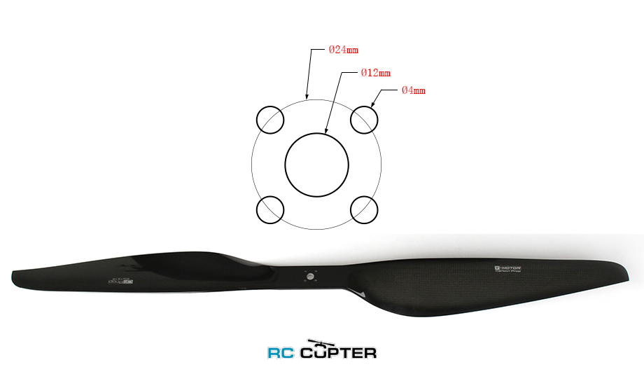 propeller-karbonovyy-tselnyy-g-40x131-t-motor-para-05.png