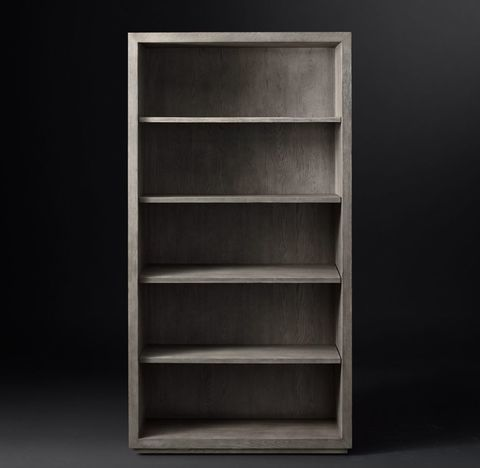 Machinto Shelving