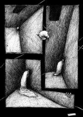 Room№