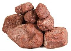 Камни для бани Яшма, 10кг