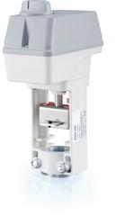 Привод Industrie Technik SE10M24