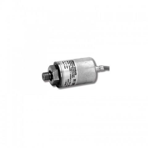 Johnson Controls PT-5217-7011