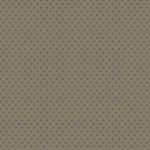 Обои Eco Simplicity 3689, интернет магазин Волео