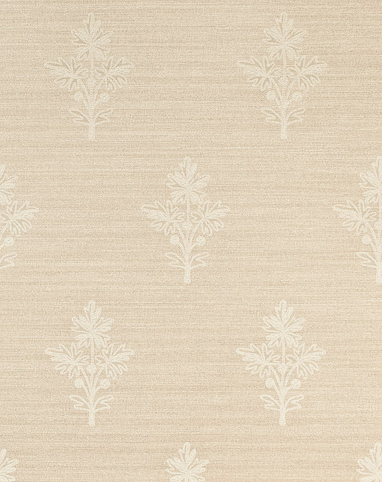 Обои Zoffany Papered Walls PAW03003, интернет магазин Волео