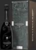 Bollinger James Bond 007 в подарочной упаковке