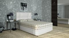 Спальный комплект Mr.Mattress Set XL с подъемным механизмом