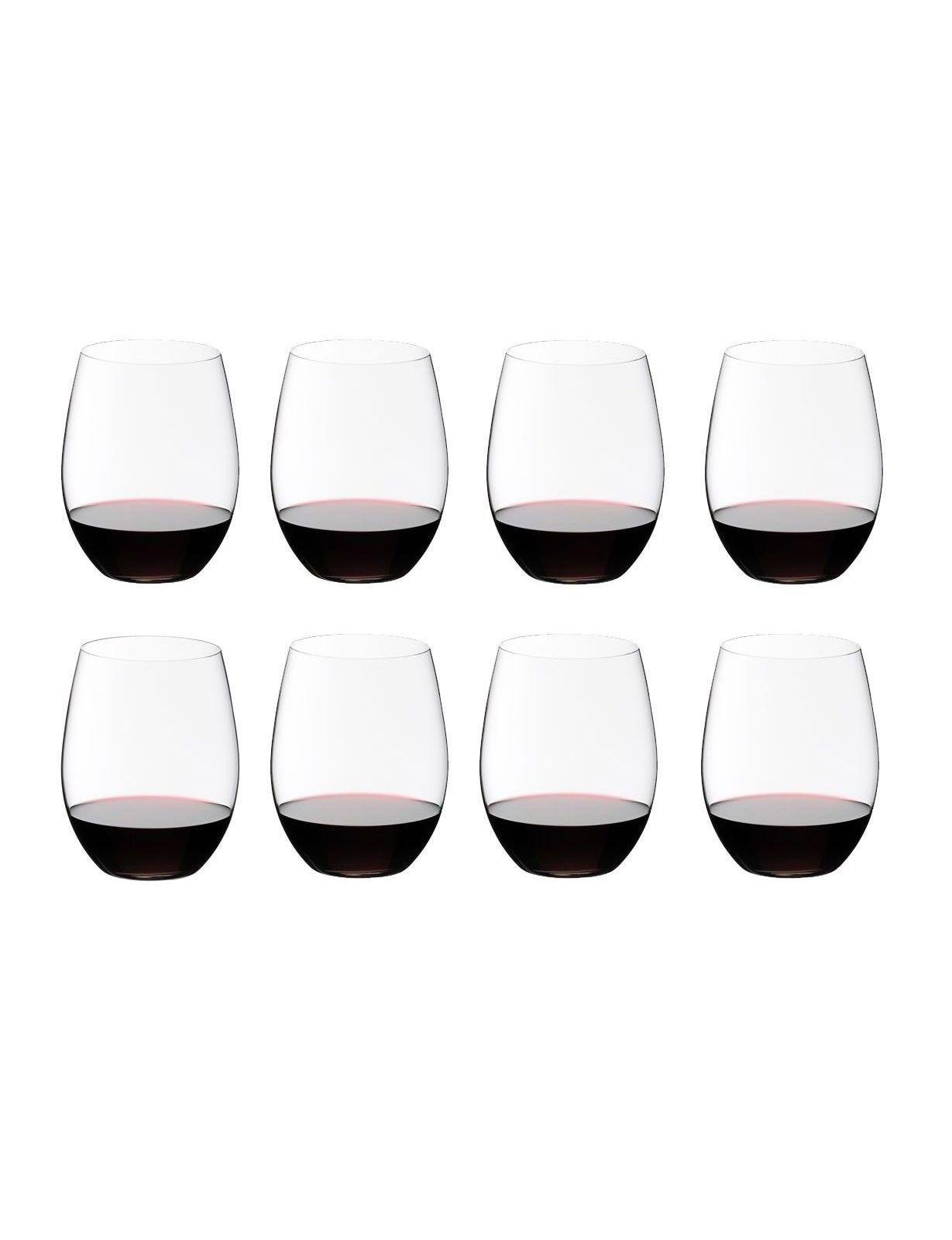 Бокалы Набор бокалов для красного вина 8шт 600 мл Riedel O Buy 8 Pay 6 Cabernet/Merlot nabor-bokalov-dlya-krasnogo-vina-8sht-600-ml-riedel-o-buy-8-pay-6-cabernetmerlot-avstriya.jpg