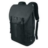 <b>Рюкзак Victorinox Altmont 3.0</b>, Flapover 17'', черный, 32x13x48 см ...