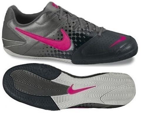 Бутсы для зала Nike 5 ELASTICO 415131-060