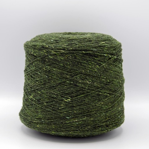 Knoll Yarns Soft Donegal (одинарный твид) - 5525